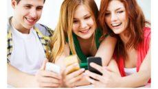 Jak-zabezpieczy_-utracony-telefon-lub-tablet-1-001-2014-09-28-_-23_18_04-80