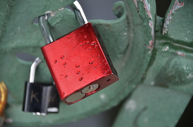 padlock-550691_640