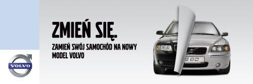 Nowe standardy zakupu samochodu