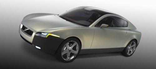 Your Concept Car